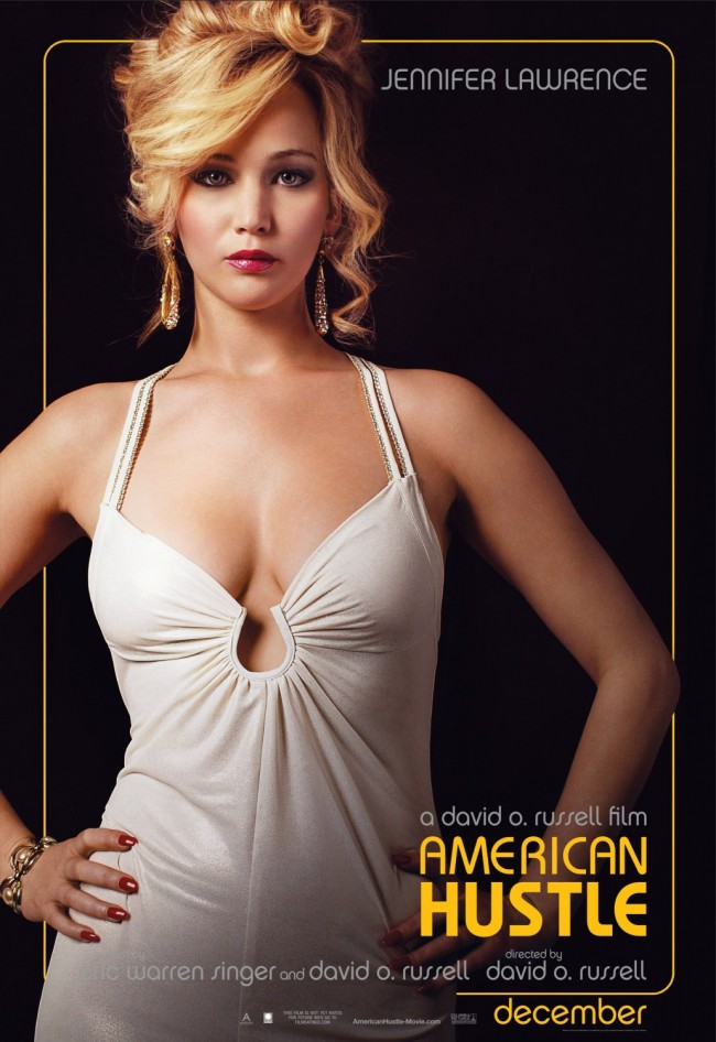 Download American Hustle 2013 Movie Subtitles