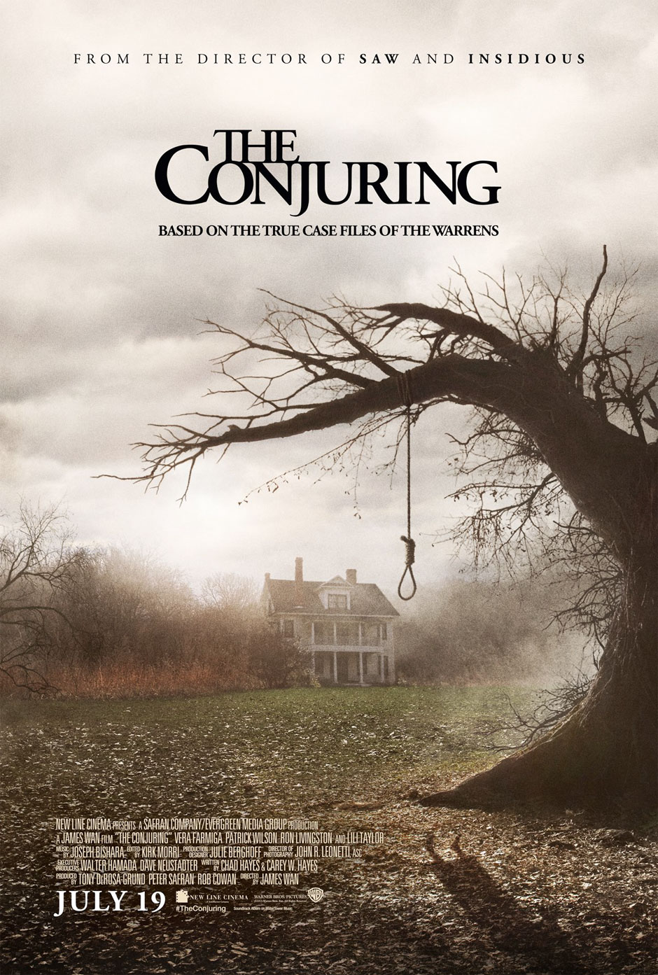 subscene subtitles for the conjuring - office-center info