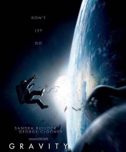 Download Gravity (2013) Movie Subtitles